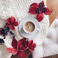 9 Creative And Inexpensive Tricks: Coffee Barista Training coffee break cafe.Coffee Sayings Beautiful coffee tree.