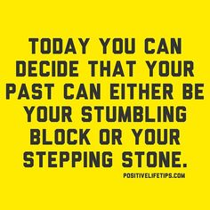 Positive Life Tips™ - Uplifting quotes. Inspiring sayings. Life Changing Advice.