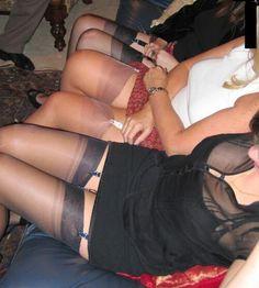 Retro Lingerie Lingerie Photos Black Lingerie Women Lingerie Lingerie Models Stockings