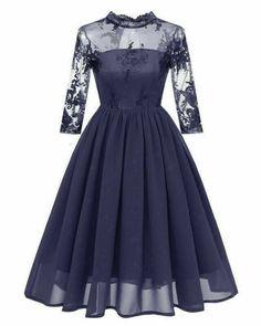 Girls Short Dresses, Formal Dresses, Elegant Dresses, Sexy Dresses, Evening Dresses, Wedding Dresses, Summer Dresses, Fall Dresses, Long Dresses