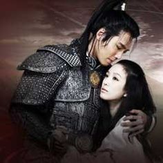دانلود سریال کره ای شاهزاده جامیونگ گو Princess Ja Myung Go با لینک مستقیم و زیرنویس فارسی http://asiaone.ir/8419/دانلود-سریال-کره-ای-princess-ja-myung-go.html