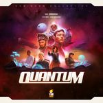 Quantum | Board Game | BoardGameGeek - Could be lots of fun.