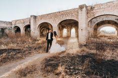 Barcelona Wedding Photography, Fotógrafo de Bodas en Barcelona | Delia Hurtado