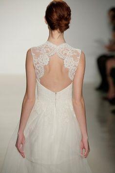Christos vestido de noiva 04584165 | Casarei