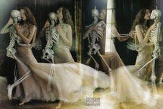 http://img.shockblast.net/2011/05/skeletonkiss.jpg