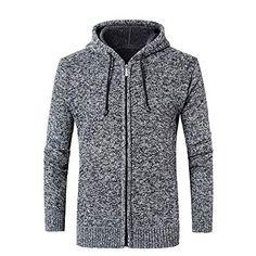 iTLOTL Women Pullover Girl Sweatshirt Blouse Zipper Crop Tops Patchwork Long Sleeve Shirt Black/,US-12//CN-XXL