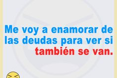Chistes Geniales – Chistes geniales para reír hasta mas no poder. Pokemon, Funny Quotes, Humor, Chocolate, Best Funny Jokes, Hipster Stuff, Word Pictures, Inspirational Quotes, Funny Phrases