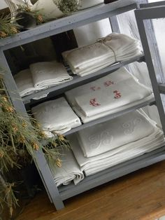 DSCN8168 Storage, Nostalgia, Furniture, Sewing, Business, Cotton, Home Decor, Vintage, Pie Safe