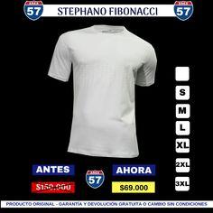TIENDAS ÁREA 57  ROPA AMERICANA ORIGINAL  WHATSAPP 3155780717 - 3177655788 - 3155780708  TEL: 5732222 - 4797408 - 2779813 DE MEDELLIN  ENVÍOS A TODO EL PAÍS  #ropa #moda #ropaamericana #ropanueva #tiendaderopa#ropaparadama #ropaparahombre #modamasculina #oferta #camiseta #camisetas #estilo #americano #modafeminina #hermosa #promociones #tiendas #fashion #style #marcas  #feliz #9nov #happy Oakley, Mens Tops, T Shirt, Fashion, Men Fashion, Happy, Clothes Shops, Clothing Branding, Fashion Clothes