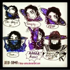 This is from the new album of Michael Jackson xscape. I feel bad that he  has the cone/ring around his neck like a dog would