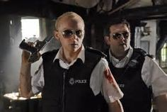 hot fuzz - yahoo Image Search Results