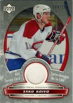 2006-07 McDonalds Hockey Cards Hockey Cards, Baseball Cards, Nhl, Mcdonalds, Sports, Hs Sports, Sport