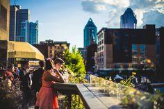 12 terrasses à Montréal dont tu attends impatiemment l'ouverture!   Narcity Montréal