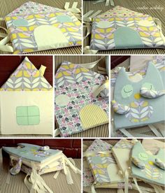 Trendy Sewing Projects For Kids Room Children Ideas Sewing Projects For Kids, Sewing For Kids, Baby Cot Bumper, Baby Barn, Patchwork Baby, Baby Bedding Sets, Baby Swings, Baby Kind, Animal Pillows