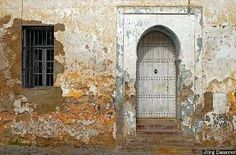 Old morocco - Google Search