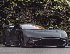 Aston Martin Vulcan #astonmartin #astonmartinvulcan #vulcan #cars #sportcars #mydriftfun #supercars #awesome #awesomecars #auto #cool