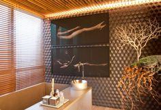 decoracao mostrablack guilherme torres banheiro