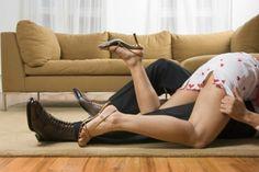 6 maneras de redescubrir el sexo - http://notimundo.com.mx/salud/6-maneras-de-redescubrir-el-sexo/10191