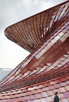 11-vanke-pavilion-for-expo-milano-2015-by-daniel-libeskind