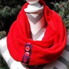So cozy fleece  http://ift.tt/1IvgFED #DesignedbybrendaH #etsy #etsyonsale #etsyshop #etsyshopowner #etsyhunter #etsypromo #etsyprepromo #etsyseller #giftsforher #handcrafted #handmade #etsylove #shopetsy #handmadewithlove #gifts #fashionista #crochet #crochetaddict