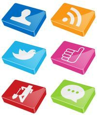 10 Issues to Address in Your Nonprofit's Social Media Policy