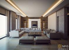 Schockierend Innen Wohnzimmer Design Wohnzimmer Land Wohnzimmer Ideen  Sollten Wirklich Konzentrieren, Um Den Mantel Und Den Kamin. Die Anu2026