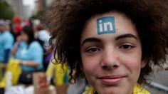 How To Make A Stunning LinkedIn Profile
