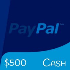 Gift Card Deals, Paypal Gift Card, Gift Card Giveaway, Free Gift Cards, Gift Card Exchange, Paypal Hacks, Diy Valentines Cards, Gift Card Generator, Coffee Gifts