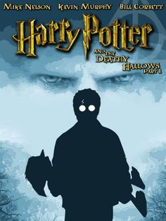 The fun continues with the Riff of Harry Potter and the Deathly Hallows, to be released this Friday. Watch for it! This was one of the poster designs I created for it. I will post another on Friday as well as the link to the product page which reveals the design they chose.