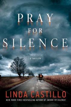 💜 This story takes place in an Amish town. It affects the lives of one family. There were bad decisions made and so heartbreaking. Will justice be found?    I really enjoyed reading this!