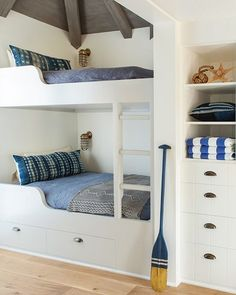 89 Best Bunk Beds Images In 2019 Bunk Beds Bedrooms Bunk Bed