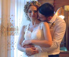 Wedding Dress. Bride. Video.Wedding Stori The Bride, Wedding Story, Film, Wedding Dresses, Fashion, Movie, Bride Dresses, Moda, Bridal Gowns
