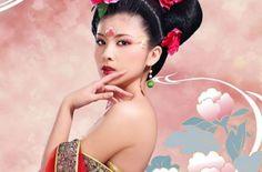 Китайские фамилии мужские и женские. Самые распространенные китайские фамилии, склонение и перевод на русский