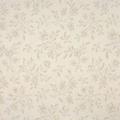 Upholstery Fabric K2191 Vineyard Brocade/Matelasse, Linen/Silk Looks