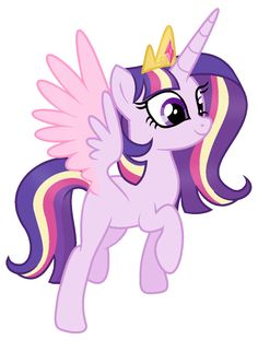 my little pony oc My Little Pony Poster, My Little Pony List, My Little Pony Drawing, My Little Pony Pictures, My Little Pony Friendship, Cute Pictures, Mlp Eyes, My Little Pony Wallpaper, Princess Twilight Sparkle