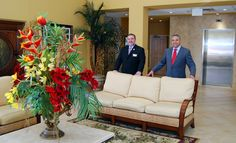 Comfort Suites Miami lo invita a experimentar los numerosos sitios y sonidos de la ciudad más excitante del sur de Florida. Con atracciones que van desde las famosas playas soleadas de Florida a la belleza natural de los pantanos de juncias en el Parque Nacional Everglades, deje que nuestro hotel en Miami Florida sea su entrada a las encrucijadas culturales de Miami.    Read more at http://comfortsuitesmiami.com/sp/home.