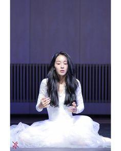 103 Best Shin hye sun images in 2019 | Sun, Korean actresses