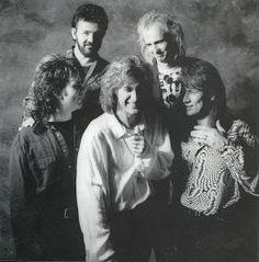 Petra (Christian rock band)