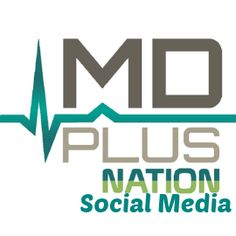 Everything to do with social media can be found right here. #Mdplusnationsocialmedia  http://www.mdplusnation.com