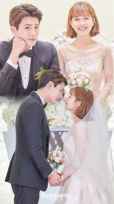 Wallpaper Strong Woman Do Bong Soon Park Bo Young, Park Hyung Sik, Power Girl, Strong Girls, Strong Women, Lee Min Ho, Korean Actresses, Korean Actors, Park Hyungsik Strong Woman