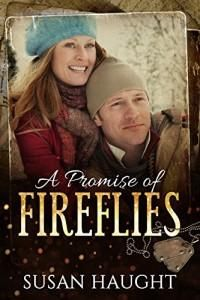 A Promise of Fireflies - AUTHORSdb: Author Database, Books and Top Charts