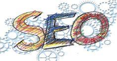 Ai avut vreodata sentimentul ca orice ai face pentru site-ul tau, nu vei ajunge niciodata in primele rezultate din motoarele de cautare? http://www.bloghelp.eu/cum-poti-analiza-competitia-in-seo/