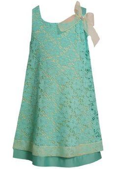 Size-10, Aqua, BNJ-2059S, Aqua-Blue and Yellow Lace Overlay Dress,Bonnie Jean Tween Girls Special Occasion Flower Girl Party Dress Bonnie Jean,http://www.amazon.com/dp/B00BMTUJIG/ref=cm_sw_r_pi_dp_0n7lrb0PZ6J2ASAG