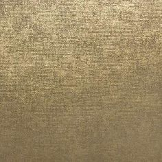 All collections - Collections - Exclusive Wallcoverings Omexco Metallic Wallpaper, Modern Wallpaper, Kitchen Wallpaper, Wall Wallpaper, Mood Board Interior, Apartment Interior, My New Room, Interior Design Inspiration, Surface Design