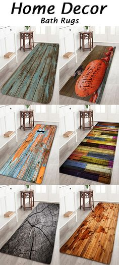 How to decorate your bathroom?Dress Lily offers the latest high quality bath rugs at great prices.Free Shipping World wide!