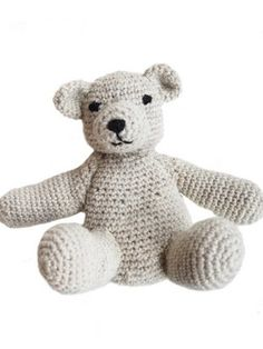 Nordic Yarns and Design since 1928 Knit Crochet, Teddy Bear, Knitting, Toys, Yarns, Animals, Design, Crocheting, Sun
