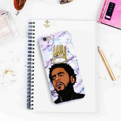 Rare J Cole White Marble Custom For iPhone 6/6s,6s plus Print On Hard Plastic 3D #UnbrandedGeneric  #cheap #new #hot #rare #iphone #case #cover #iphonecover #bestdesign #iphone7plus #iphone7 #iphone6 #iphone6s #iphone6splus #iphone5 #iphone4 #luxury #elegant #awesome #electronic #gadget #newtrending #trending #bestselling #gift #accessories #fashion #style #women #men #birthgift #custom #mobile #smartphone #love #amazing #girl #boy #beautiful #gallery #couple #sport #otomotif #movie #jcole…