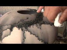 Carbon Trailing