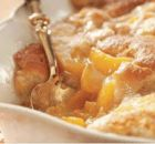 tennessee_peach_pudding