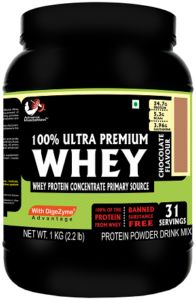 Best Whey Protein Powder for Beginners in India - Whey Protein Review Whey Protein Reviews, Best Whey Protein Powder, Whey Protein Supplement, Protein Supplements, Veg Protein, 100 Whey Protein, Whey Protein Concentrate, Whey Isolate, Amino Acids